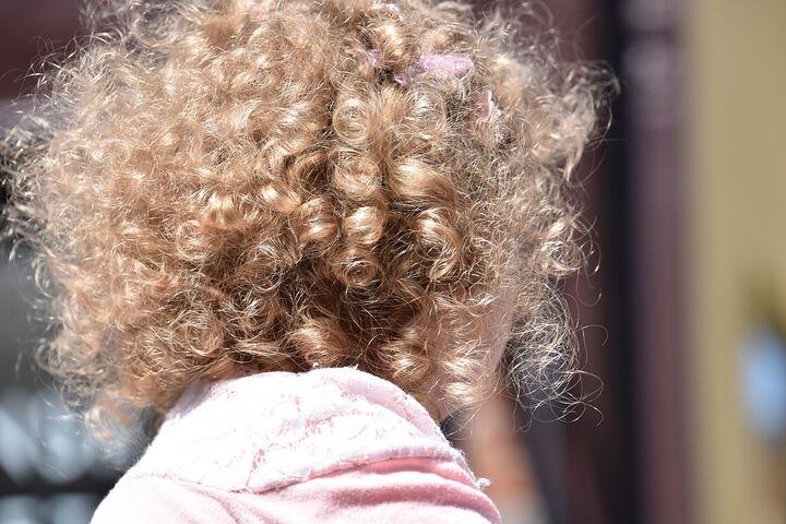 I entidigare artikel har du kunnat läsa om de olika hårtyperna 0a033f8af78bc